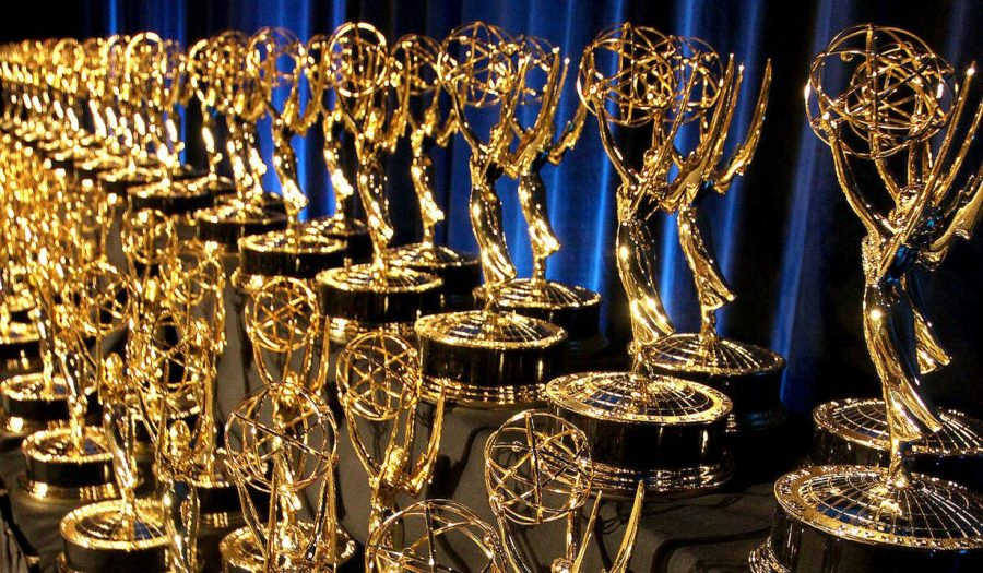 The+71st+annual++Emmy+Awards+will+be+held+September+21.