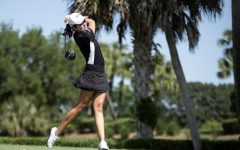 Miners place second at Payne Stewart Memorial golf tournament