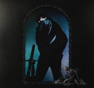 Post Malone's new album demonstrates artist's versatility