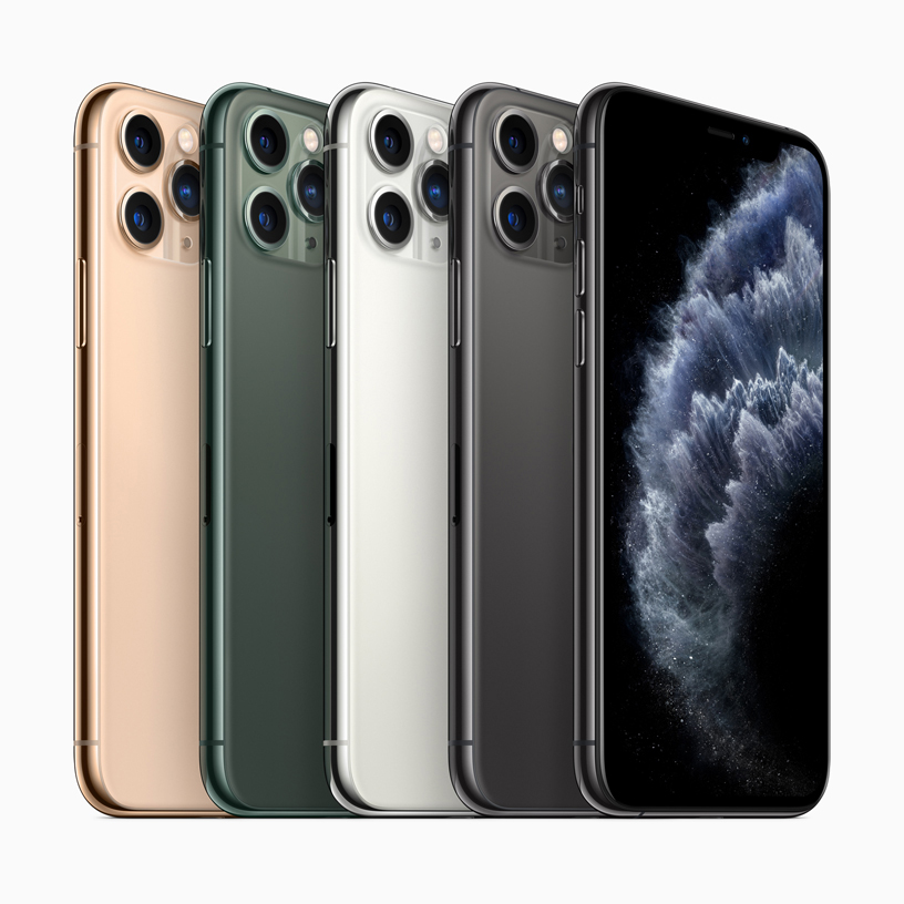 Photo+courtesy+of+Apple