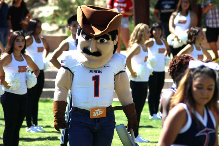 The+history+of+homecoming%3A+UTEP+welcomes+alumni+and+celebrates+Miner+pride
