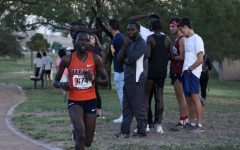UTEP women shine at NCAA prelims: Women's cross country finishes fourth