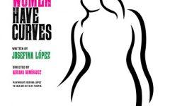 'Real Women Have Curves' celebrates Latina empowerment