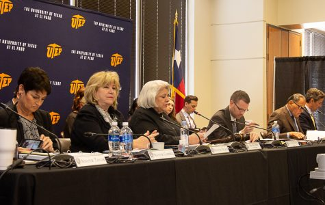 On-campus hearing addresses mass violence prevention and safety