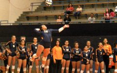 Miners spiked by Roadrunners