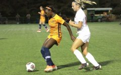 Hilltoppers top Miners for second straight soccer loss