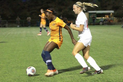 Miners take on conference leader Louisiana Tech