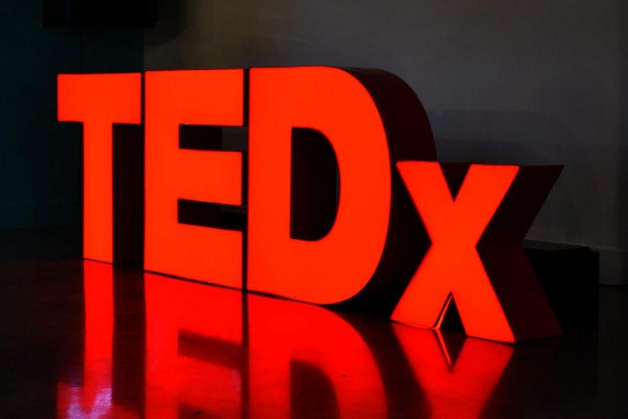 10_15_2019_TEDX-01_COLOR