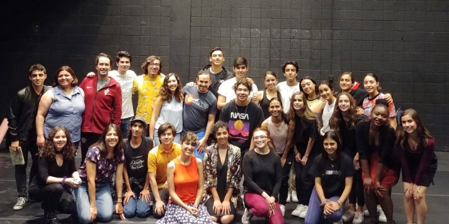 Students+from+UTEP+and+Tecnol%C3%B3gico+de+Monterrey+partnered+for+%E2%80%9CFestival+of+Monologues%E2%80%9D+Saturday%2C+Sept.+28+at+the+Fox+Fine+Arts+Recital+Hall.