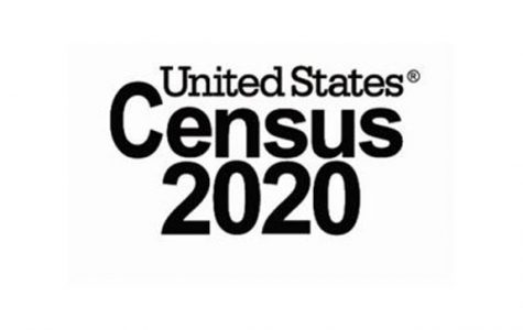 Census workshops encourage El Paso to participate