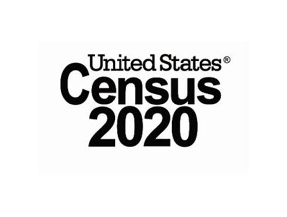 They city of El Paso works to create awareness of the importance of Census 2020.
