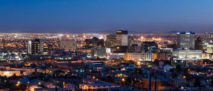 Events Happening in El Paso this Week