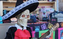 GALLERY: Viva Los Muertos Day of the Dead Festival