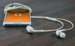 Technology a catalyst for artists' success