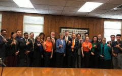 UTEP surpasses $100 million in research expenditures, secures more than 200 grants