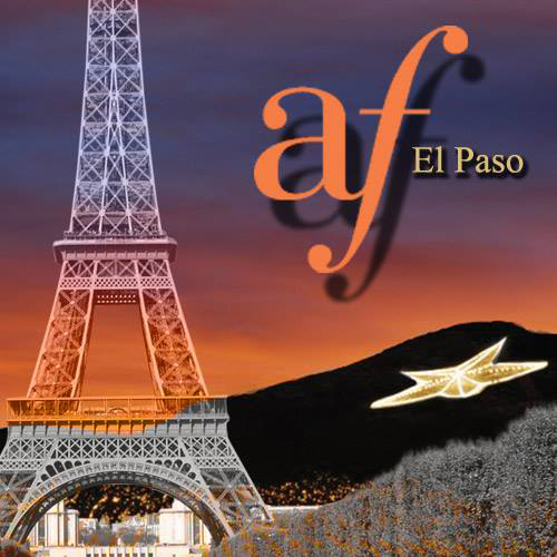 The Alliance française is the largest network of French language and cultural centers in the world.