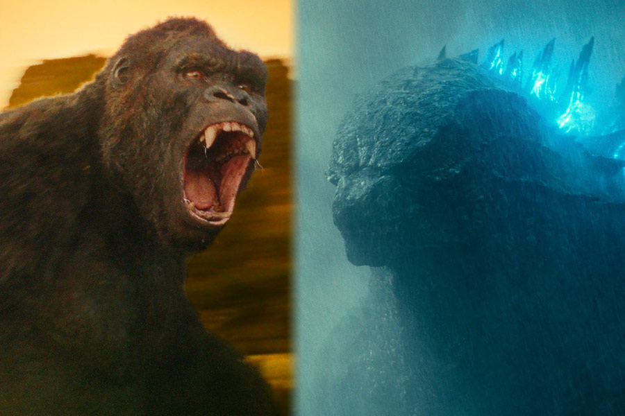 %E2%80%9CGodzilla+vs.+Kong%E2%80%9D+is+an+upcoming+American+film+directed+by+Adam+Wingard+and+written+by+Terry+Rossio.