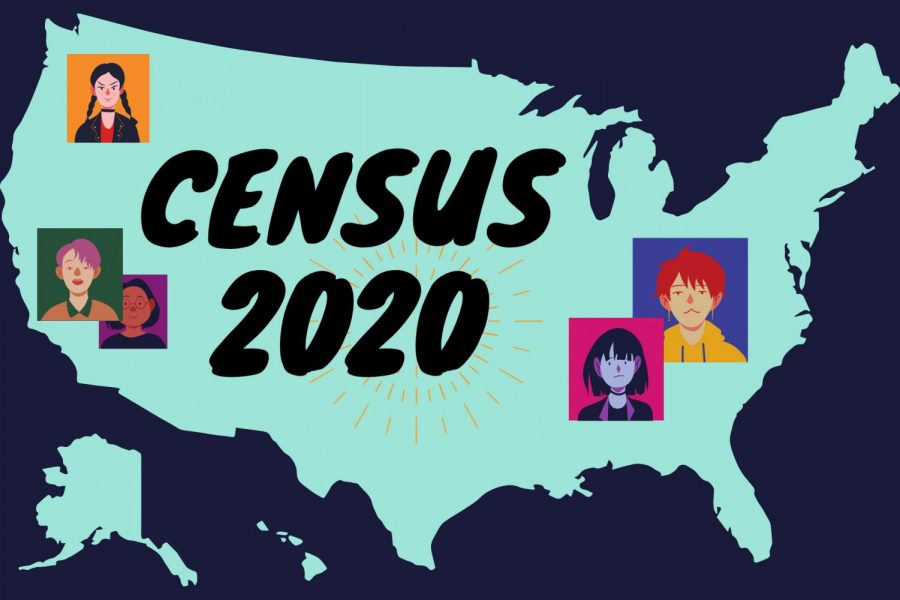 Students+push+for+participation+in+2020+Census