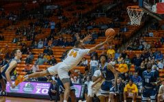 UTEP storms back from 19 down versus Rice, Edwards has career night