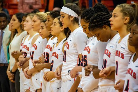 Miners win crucial game against UTSA