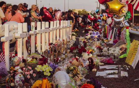 Federal authorities to update public on El Paso shooter's case