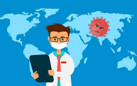 UTEP details its Coronavirus proactive testing program