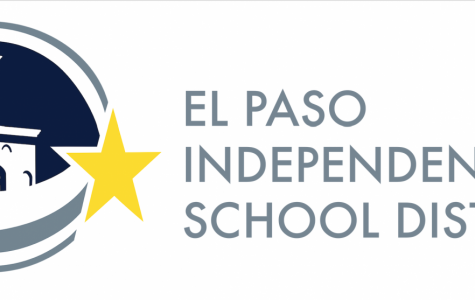 EPISD to offer free meals to children during prolonged spring break
