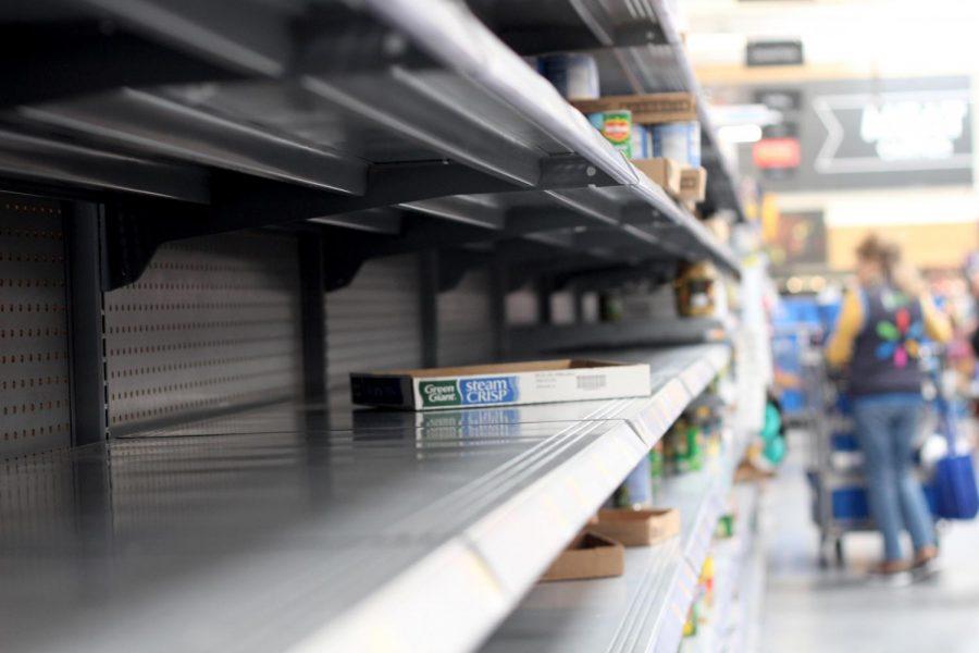 Supermarkets1