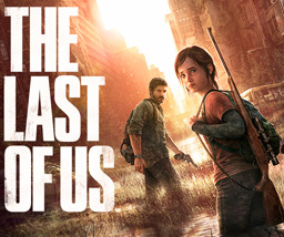 The Last of Us is a 2013 action-adventure game developed by Naughty Dog and published by Sony Computer Entertainment.