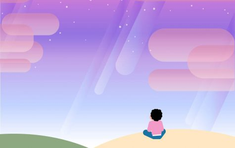 Steven Universe is an American animated television series created by Rebecca Sugar for Cartoon Network.