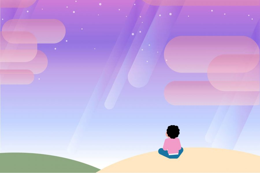 Steven+Universe+is+an+American+animated+television+series+created+by+Rebecca+Sugar+for+Cartoon+Network.