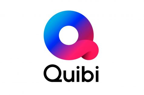 Quibi is an American short-form mobile video platform headquartered in Los Angeles, California, founded in 2018 by Jeffrey Katzenberg.