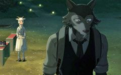 'Beastars': An action-packed anthropomorphic take on reality