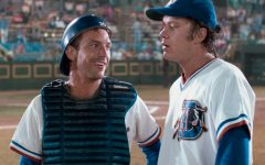 Opinion: My top 10 sports films of all time