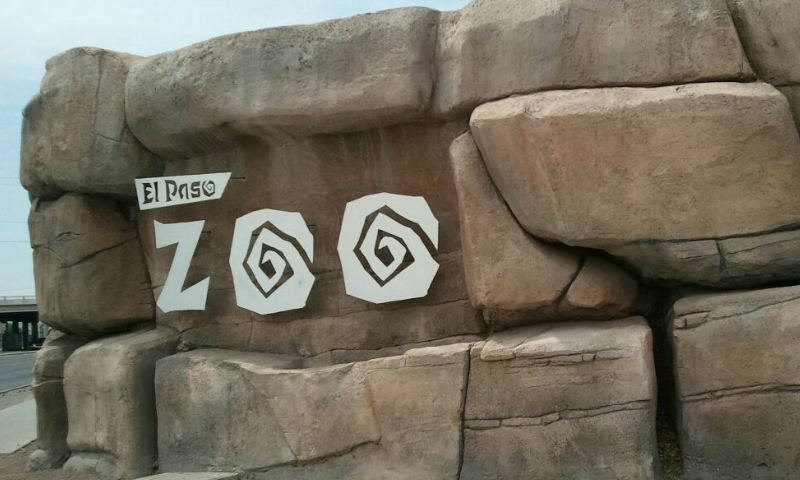 City+of+El+Paso+changes+course+and+delays+openings+of+Zoo+and+Museums