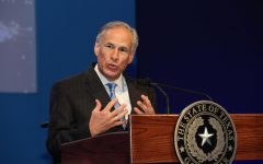 Governor Abbott closes bars again due to surge in COVID-19 cases
