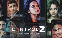 'Control Z': Closer to a telenovela than a TV show