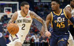 NBA Season Restart Preview: New Orleans faces tough matchup versus Utah