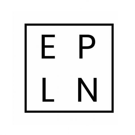 El Paso Leadership Network (EPLN) is a new organization in town that strives to foster the growth of the city's talent and leadership through academic and professional development.