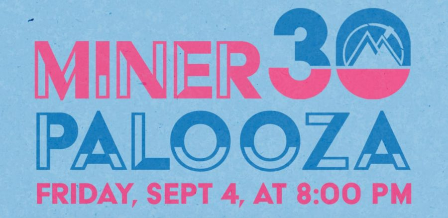 Minerpalooza+celebrates+30+years+with+first-ever+virtual+show+
