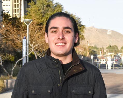 Photo of Heriberto Perez