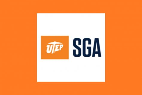 UTEP's Student Government Association (SGA) has partnered with the College Health Alliance of Texas (CHAT).