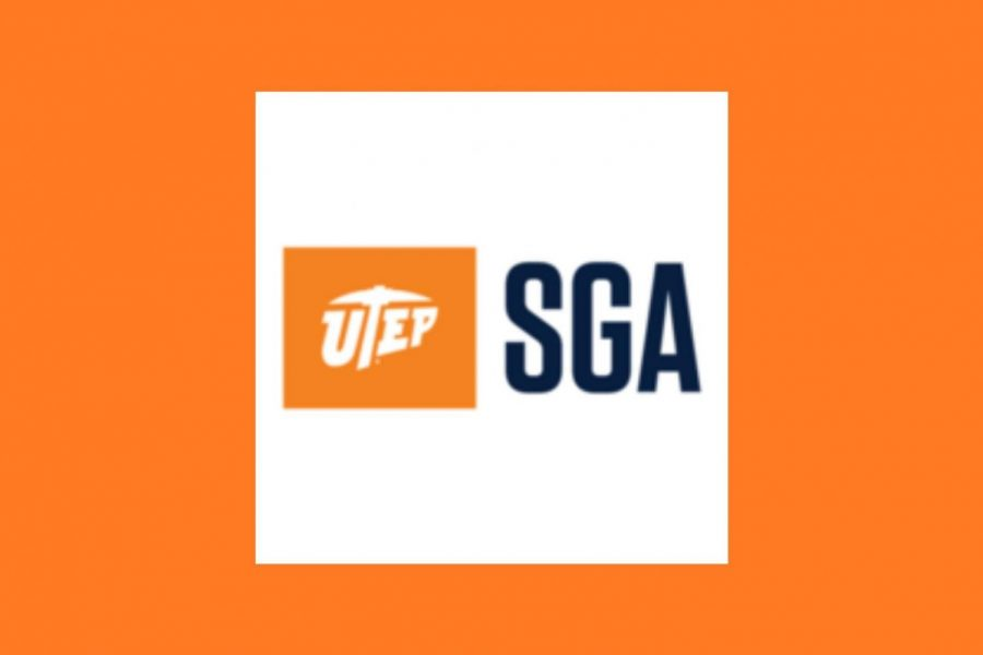 UTEP%E2%80%99s+Student+Government+Association+%28SGA%29+has+partnered+with+the+College+Health+Alliance+of+Texas+%28CHAT%29.