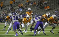 UTEP Miners take to the road for the first game ever versus Louisiana Monroe