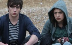 In Review: Watching 'Angus, Thongs and Perfect Snogging' 12 years later