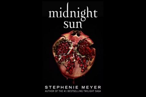 Photo courtesy of Wikipedia Midnight Sun is a 2020 companion novel to the 2005 book Twilight by author Stephenie Meyer.