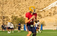 UTEP football game postponed due to COVID-19 concerns