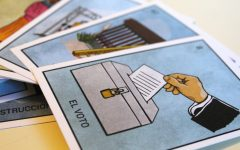 El Paso-themed lotería game encourages the city to vote