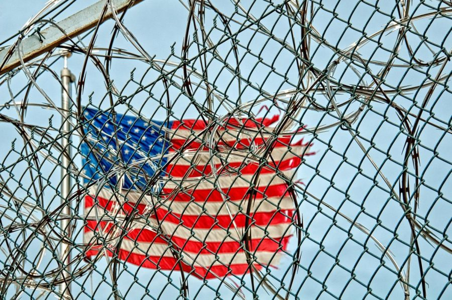 """Titled """"The Sources and Consequences of Prison Violence,"""" this multi-strategy study spanning three years will delve into the drives and ramifications of violence within correctional institutions in hopes that its finding will help curtail it."""