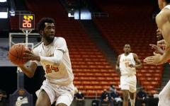 UTEP's basketball recruit jumps to new beginnings